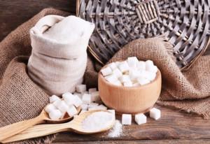 酵素ドリンク 砂糖なし