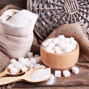 酵素ドリンクは「砂糖なし」を選んで~体に優しいファスティング!
