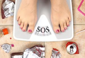 酵素不足 太る