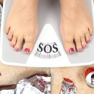 酵素不足は太るって本当?酵素不足とダイエットの深い関係とは